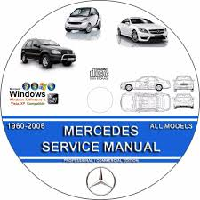100 mercedes w220 workshop manual service manual for glc