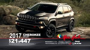 mac haik dodge chrysler jeep ram houston tx mac haik chrysler 28 images mac haik dodge chrysler jeep ram