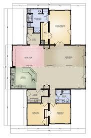 best images about log homes pinterest lakes free design pisgah final image log home floor plan