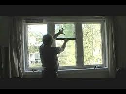 light blocking window film spectrally selective infrared blocking window film youtube