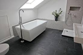 badezimmer weiss badezimmer wei braun wohndesign