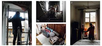 Finestra Vasistas Dwg by Sostituire Le Finestre 14 Fasi Di Lavoro Cose Di Casa