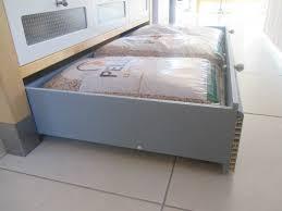 plinthe cuisine ikea plinthe sous meuble cuisine affordable plinthe meuble cuisine