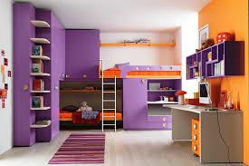 Home Design Online India Online Customised Kids Furniture India Image Idolza