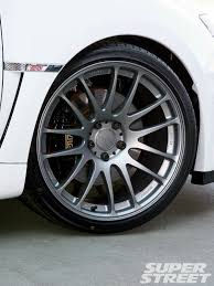 subaru rims subaru impreza wrx wheels gallery moibibiki 10