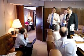 air force one interior how air force one is the most secure and luxurious plane in the