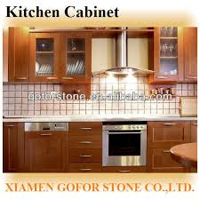 where can you buy cheap cabinets wholesale modular cheap kitchen cabinet import kitchen cabinet from china kitchen cabinets china cheap buy cheap kitchen cabinet cheap kitchen