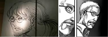 who is the beast titan user blog llama919 possible beast titan identity attack on