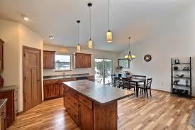 Mocha Kitchen Cabinets Furniture Modern White Kitchen Cabinets And White Affordable And