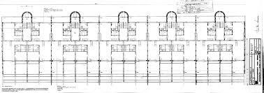 floor plan of the secret annex helsinki u2013 page 2 u2013 strange home atlas