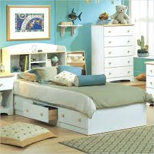 white storage bed frame lifting storage bed in white gloss with