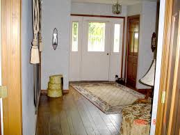 Rugs For Hardwood Floors Entry Rugs For Hardwood Floors With Blog Weickerts Carpet Cleaning