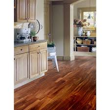 11 best flooring images on