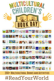 best 25 world book day activities ideas on pinterest guided