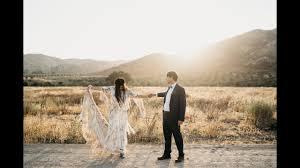 lo u0026 craig valle de guadalupe ensenada mexico wedding bruma 8