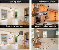 17 handy apps every home design lover needs photo measures lite 17 handy apps every home design lover needs