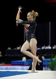 Desert Lights Gymnastics Mykayla Skinner 2013 U S Classic Turnen Pinterest