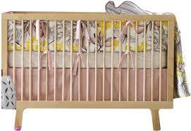 Dwell Crib Bedding Dwell Studio Cribs Coryc Me