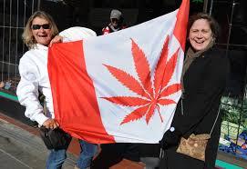 Canadian Flag 1960 Danya Dixon Author At O U0027cannabiz Conference U0026 Expo Page 2 Of 11