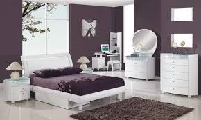 white furniture sets for bedrooms kids furniture bedroom sets home furnitures