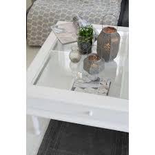 Wohnzimmertisch Mit Schublade Ideen Couchtisch Glas Holz Weiss Rheumri Ebenfalls Elegante Ikea