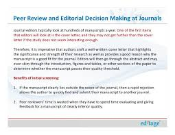 equity research editor cover letter