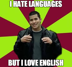 Politically Correct Meme - how to learn english vocabulary from the internet s favorite memes