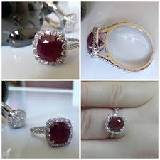 best places to buy engagement rings cheapest place to buy engagement rings tags best place to buy