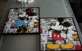 Mickey Mouse Bedroom Ideas Mickey Mouse Room Decor For Adults U2014 Unique Hardscape Design