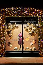 Christmas Decorations Shop Window Displays by 1269 Best Vm Windows Display Images On Pinterest Store Windows