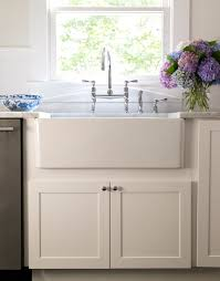 Ikea Kitchen Sink Cabinet Farm Sink Kitchen Cabinets Farmhouse Sink Farmhouse Kitchen This