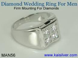 diamond ring for men design diamond ring wedding choosing a wedding diamond ring