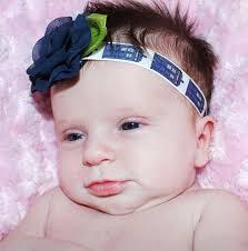 doctor headband doctor who baby headband raggedyfan