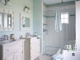 coastal bathrooms ideas coastal bathroom ideas home interior decorating ideas and