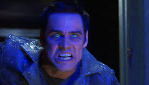 Cable Guy Meme - image cable guy green eyes jpg villains wiki fandom powered by