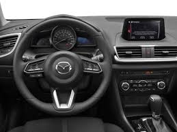 mazda 3 hatchback new 2018 mazda mazda3 sport gt hatchback in sudbury 6614