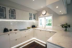 book a free kitchen consultation labella kitchens