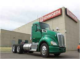 2016 kenworth t680 for sale 2016 kenworth t680 for sale 78 used trucks from 60 350