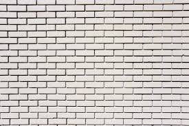 white brick wall background labs