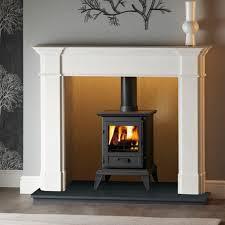 multi fuel u0026 wood burning stoves artisan fireplace design ltd