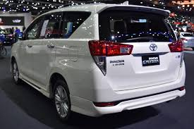 toyota philippines innova 2017 images of toyota innova wikipedia 2017 sc