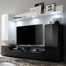 Wohnzimmerschrank Umgestalten Moderne Tv Wohnwand Speyeder Net U003d Verschiedene Ideen Für Die