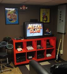 best 25 gameroom ideas ideas on pinterest game room movie