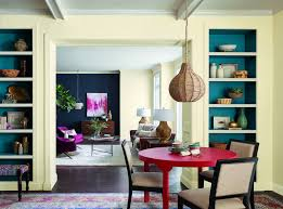colors for home interior 2018 color trends best paint color and decor ideas for 2018