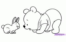 100 coloring pages winnie the pooh winnie the pooh coloring