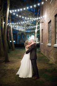 westchester wedding venues wedding dj venue spotlight the senate garage