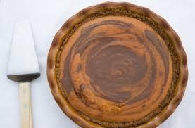 thanksgiving chocolate best thanksgiving dessert recipes vintage mixer