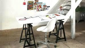 bureau architecte alinea bureau architecte alinea bureau d architecte alinea bureau