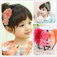 hair accessories for kids cheap infant hair bands and bows find infant hair bands and bows