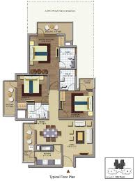 chd avenue 71 gurgaon residential projects in sector 71mobile view